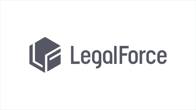 LegalForce